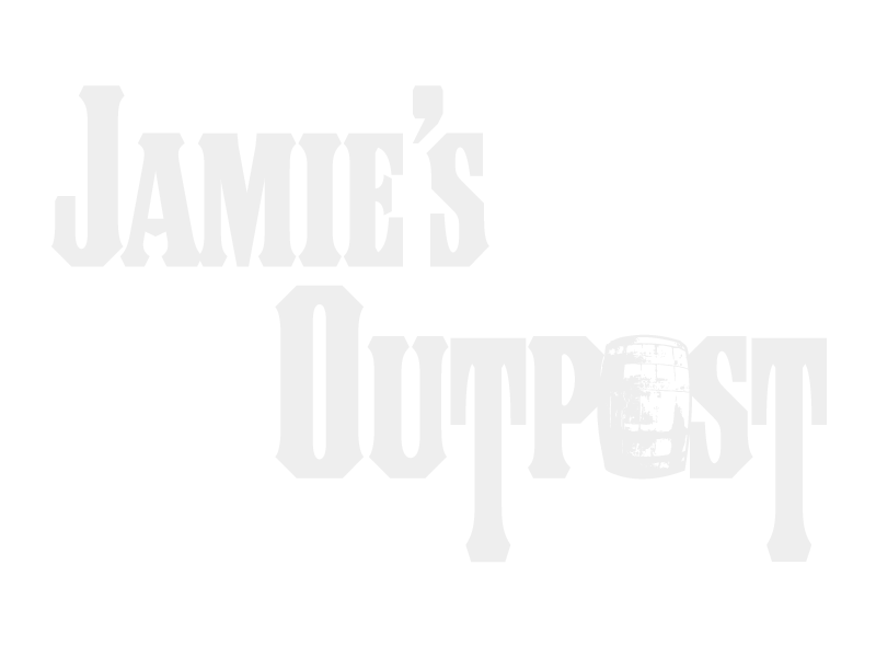 jamies-outpost