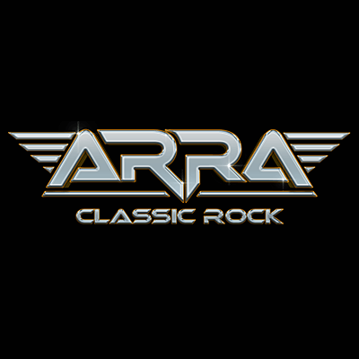 Arra Classic Rock